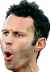 :giggs: