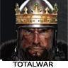 TotalWar